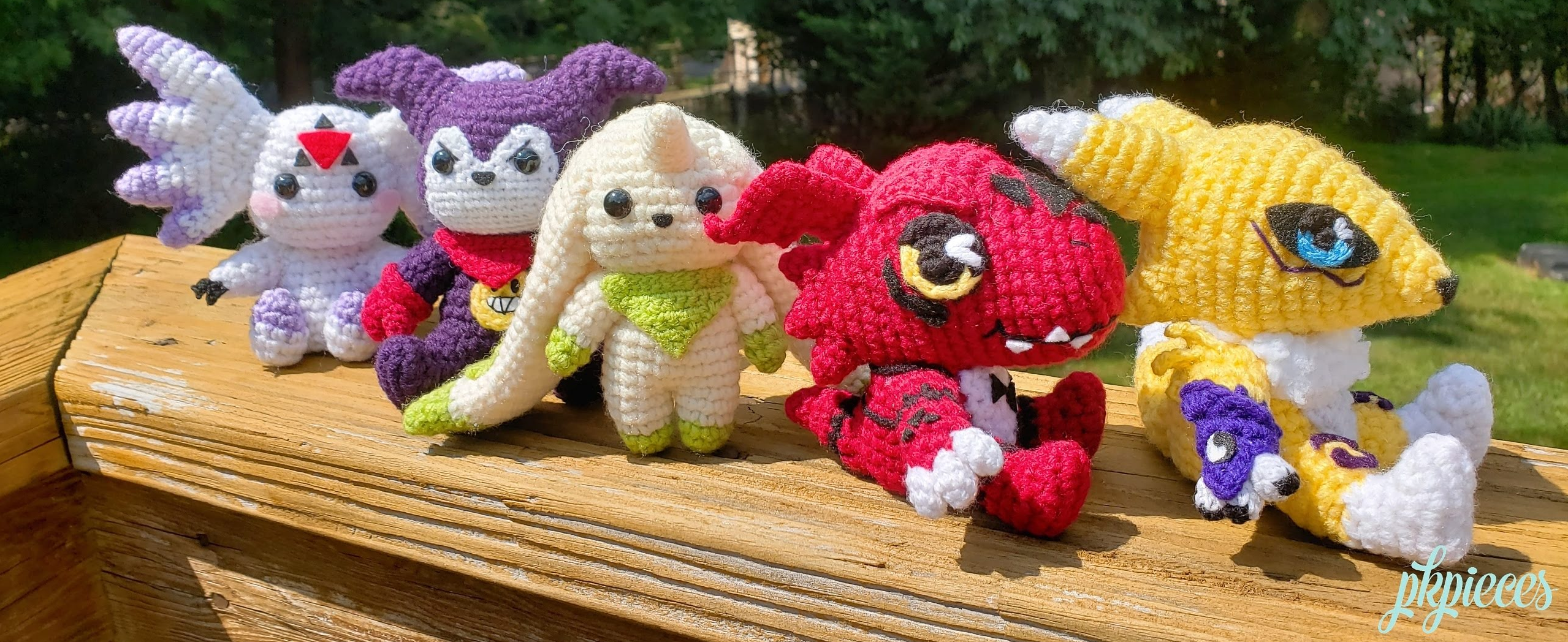 Anything Knitted and Crocheted: I have to tell you about another ...   1048x2558